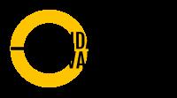Fundação Joao do Vale